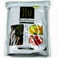 Bonsai fertilizer for sale