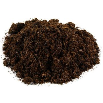 Mykorrhiza L for soil mixture 50ml
