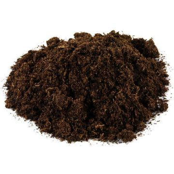 Mykorrhiza L for soil mixture 250ml