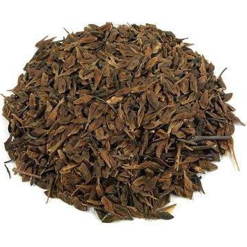 Seed of Acer ginnala, Fire maple, 25 pieces